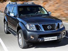 Nissan Primera South Africa | Nissan / Datsun | Pinterest | Nissan ...