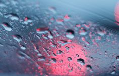Cleansing Storms by ClaraMcGuireStudios on DeviantArt