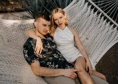 One of my favorites 🥰 @rawshoots #theweddingdesignercr #weddingplannercostarica #beachwedding #couplegoals #couplephotography