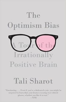 Recommended Brain Books   BrainHQ from Posit Science