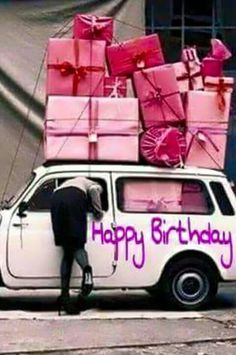 funny happy birthday wishes * funny happy birthday meme Free Happy Birthday Cards, Happy Birthday Wishes Quotes, Birthday Blessings, Happy Birthday Pictures, Happy Birthday Funny, Happy Birthday Greetings, Humor Birthday, Funny Happy, Happy B Day