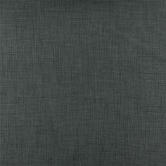 Robert Kaufman House Designer - Brussels Washer Linen - Rayon Blend - Brussels Washer in Charcoal~lander pants