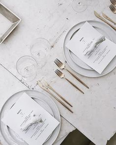 The classic look of white-on-white is reborn in a warmly welcomed textured, matte and chalk-like hue. Tuscany Wedding Venue, Modern Wedding Reception, Luxury Wedding Venues, Wedding Reception Decorations, Gold Wedding, Olive Wedding, Elegant Couple, White Chalk, Timeless Wedding
