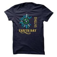 (Tshirt Nice Order) EARTH DAY- KOOL Coupon 20% Hoodies, Tee Shirts