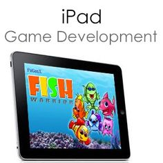 Our ipad game development company London not just limits with the development of games but also design it as per the requirements of the customer. Looking for iPad game development companies in UK? We are specialized in ipad game development in England, Birmingham, London, Manchester & Surrey.  http://fugenx.co.uk/ipad-game-development-company-in-london/