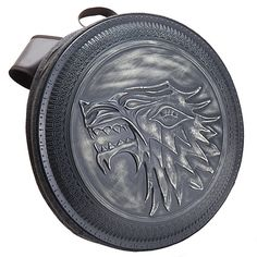 Game of Thrones Stark Shield Backpack - $70 ⋆ Fandom Gifts! Game Of Thrones Gifts, Game Of Thrones Fans, Fandoms, Backpacks, Personalized Items, Games, Winter, Winter Time, Backpack