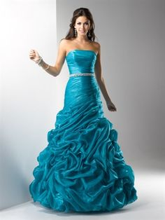 New dresses coming in next week!  Can't wait for this one...love the color!
