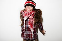 #kids #fashion #photos #photography #adorable #trendy  I think that those 40 Adorable Examples of Kids Fashion Photography was totally great. I really like their outfit and style.