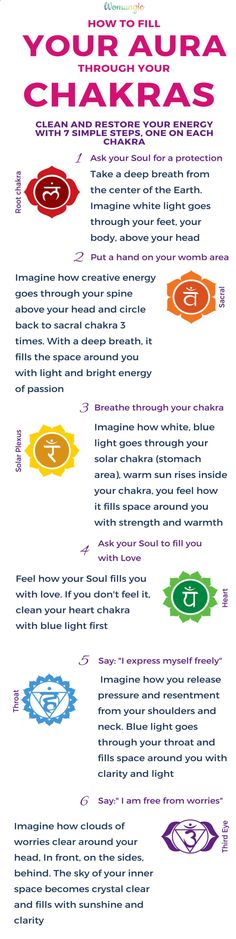 Reiki Symbols - How to fill your aura through chakras. Chakra, Chakra Balancing, Root, Sacral, Solar Plexus, Heart, Throat, Third Eye, Crown, Chakra meaning, Chakra affirmation, Chakra Mantra, Chakra Energy, Energy, Chakra articles, Chakra Healing, Chakra Cleanse, Chakra Illustration, Chakra Base, Chakra Images, Chakra Signification, Anxiety, Anxiety Relief, Anxiety Help, Anxiety Social, Anxiety Overcoming, Anxiety Attack. Amazing Secret Discovered by Middle-Aged Construction Worker Re...