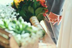 Casamento Juliana + Marcelo  Vinicius Fadul | Fotografo Casamento   Fotografia de Casamento | Campinas www.viniciusfadul.com