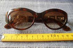 1 Sonnenbrille neu Modell Nr.163 Brille
