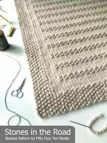 """You can find my patterns on Ravelry , on Etsy and on Craftsy .   Be the first to know when new patterns are posted by """"liking""""..."""