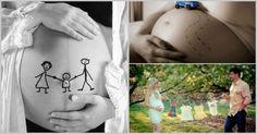 babybauchfotos-selber-machen-schwangerschaftsfotos-ideen-tipps-verspielt-spiele