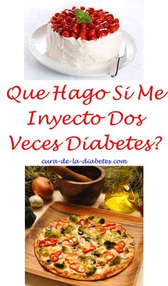 Cafe diabetes tipo 2.Alimentos que no deben comer los diabeticos.Stevia diabetes pastillas - Dieta Para Diabeticos. 7835784931 #PostresParaDiabeticos
