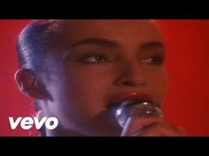 Sade's official music video for 'Smooth Operator'. Click to listen to Sade on Spotify: http://smarturl.it/SadeSpotifyA?IQid=SadeSO As featured on The Ultimat...