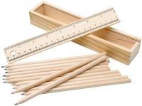 case box, wood, or gift Plastic Pencil Box, Wooden Pencil Box, Pencil Boxes, Gadgets, The Originals, Crafts, Stuff To Buy, Atlantis, Gift