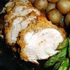 Easy Pork Tenderloin