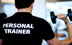 #ClubFit247 personal trainers help you to achieve maximum fitness and push you to the nexl level. #PersonalTrainer #Achievement #exercise #personaltraining #fitness #livefit  iLiveFit LIVEFIT! JOINTHEFITREVOLUTION!