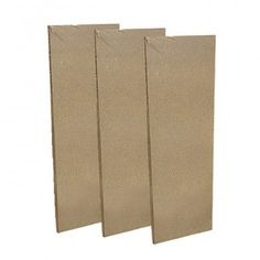 3 Pack Loft Boards : Woodie's high density particleboard loft panels are suitable for attic flooring and working in tight spaces. Loft Boards