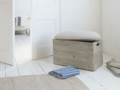 Our ottoman storage chests are beautifully designed with flexibility in mind. Ideal for the bedroom & sitting room as storage boxes or for plonking things on. Storage Footstool, Storage Stool, Corner Storage, Crate Storage, Hidden Storage, Wood Storage, Storage Boxes, Poultry House, Bedroom Sitting Room