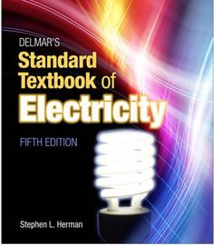 Just listed our new Delmar's Standard....  Check it out! http://www.pwrplaysonlinepalace.com/products/delmars-standard-handbook-of-electricity-5th-edition-pdf?utm_campaign=social_autopilot&utm_source=pin&utm_medium=pin