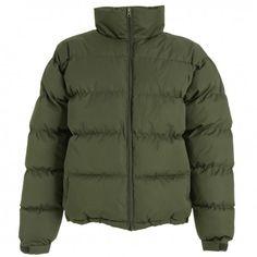 Hardcore by Scruffs Black Grey Work Jacket Coat Waterproof M-XXL