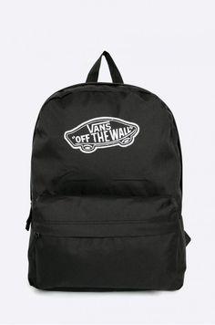 226dea1aa12b0 Najlepsze obrazy na tablicy Plecaki (7)   Backpack bags, Fashion ...
