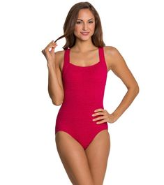 9ea5dfd4619c3 23 Delightful swim suits images | Baby bathing suits, Bathing Suits ...