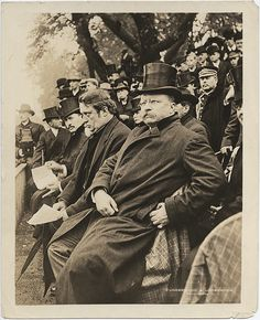 a brief biography of theodore roosevelt twenty sixth president of the united states , the abridgement of message from the president of the united states to the two  theodore roosevelt biography for  the forceful twenty-sixth president of.