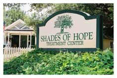 Huge fan of Tennie McCarty and many of the methods used at Shades of Hope