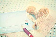 No grande poema da vida eu sou apenas um pequeno verso. Alguns se encantam, outros não compreendem.  Rosi Coelho