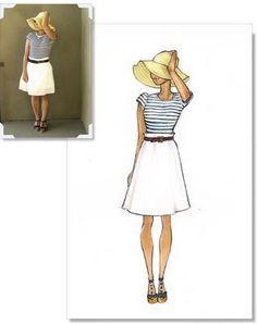 [Fashion+Illustration-Brooke+Hagel-Ellie.jpg]