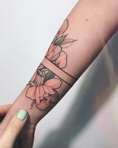 ˏˋ@laurencrnich ˎˊ˗ | Tatouage esthétique, Petit tatouage