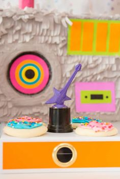 304 Best Retro Party Ideas Images In 2019 Birthday Party Ideas