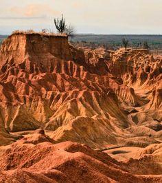 Voyage en Colombie : les 20 choses à voir dans le pays Colombia Travel, Photoshop, Rest Of The World, South America, Monument Valley, Grand Canyon, Environment, Outdoor, Destinations