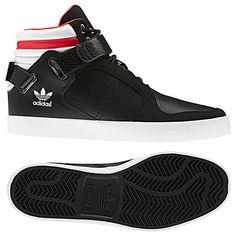 unito adidas rivet femmina marea di sport, g61000 scarpe le donne nere