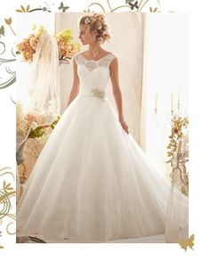 Cardiff Bridal Centre for Wedding dresses, bridal gowns and bridesmaid dresses