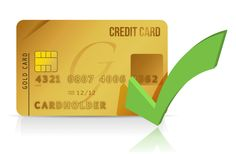 cancelled credit card affect credit score philippines