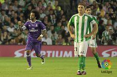 Marcelo makes immediate impact on Real Madrid return!