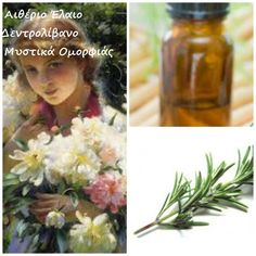 : www. Beauty Secrets, Herbs, Table Decorations, Remedies, Fantasy, Makeup, Make Up, Home Remedies, Herb