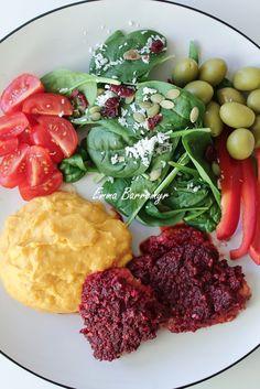 Recept hämtat från www.ptbyemma.se