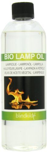2 Bottles, Danish Clean Green Oil for Lamp Candle Light Lantern BBQ Torch Fireplace, Vegetable Oil Not Petroleum, 750ml, 2 Count by Blindkilde. $24.99. Patented and in huge demand in europe, danish clean green oil is non-toxic, non-flammable, carbon neutral, safer, healthier and better for the environment, your home and business. Save on the 2-pack of 750ml (25oz) bottles of danish clean green oil plus it's  (even using ppc packaging), contains a foil seal and childpr...