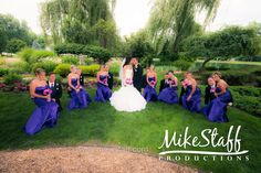 #Michiganwedding #Chicagowedding #MikeStaffProductions #wedding #reception #weddingphotography #weddingdj #weddingvideography #wedding #photos #wedding #pictures #ideas #planning #DJ #photography #bridalparty #bridesmaids #groomsmen