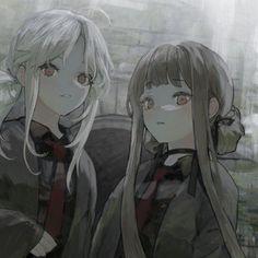 Matching Pfp, Matching Icons, Cute Memes, Avatar, Manga, Cool Stuff, Couples, Anime, Wallpapers