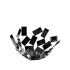 Alessi, the Italian Sign of Design. Learn the History, meet the Designers, Discover the collections and Buy Online the home products crafted by Alessi Fruit Holder, Epoxy, Centerpiece, Home Accessories, Basket, Mugs, Tableware, Glass, Tent