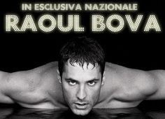 Raoul Bova  www.maryamproduction.it