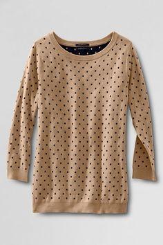 636d90acc 15 Best Clothes images