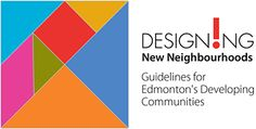 Get Involved: Share your input on designing streets and neighbourhoods.