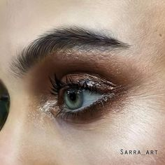 WANT A FREE FEATURE ?   CLICK LINK IN MY PROFILE !!!    Tag  #LADYTEREZIE   Repost from @sarra_art   رسمتي . رأيكم  via http://instagram.com/ladyterezie