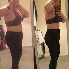 "http://fatdiminisher.digimkts.com   This is a MUST HAVE!    katie-089: "" 6 weeks between these 2 photos  I'm feeling rather shitty again after not losing anything!!! No sugar cheat for me  It's a nightmare ! My stomach is ridiculously Bloated and I'm not..."